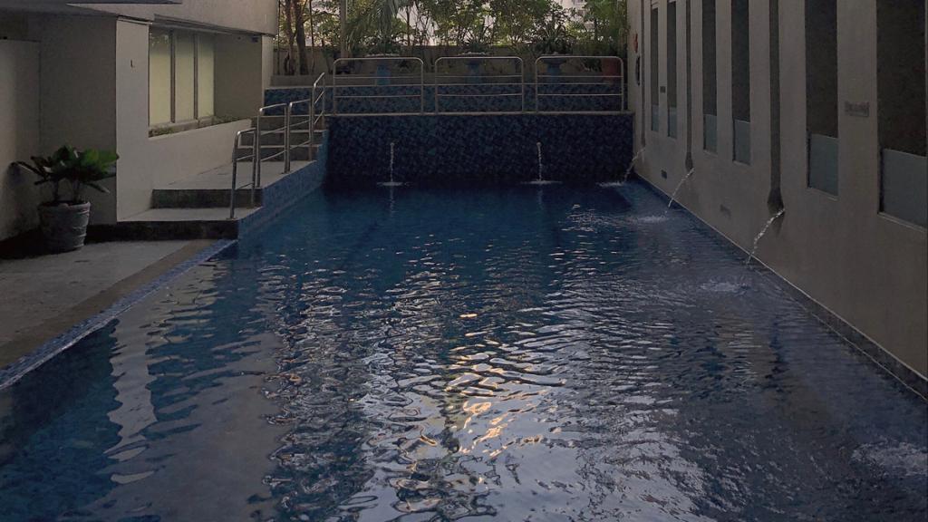 construcción e impermeabilización de piscinas en malaga provincia y costa del sol